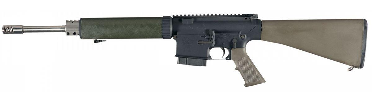 ARMALITE AR-10 T